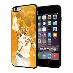 New York Knicks (Carmelo Anthony) NBA Skin Case Rubber Iphone6 Plus Case Cover WorldPhoneCase http://www.amazon.com/dp/B00WU900F4/ref=cm_sw_r_pi_dp_upmrvb1V6M3B9