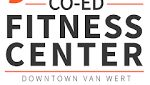 YWCA Health and Wellness Department announces new fitness center logo Fitness Fitness News fitness news - Google News