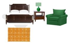 """""""60´s and present Matt Heilman :))))"""" by legacy-housing on Polyvore featuring interior, interiors, interior design, home, home decor, interior decorating, Home Decorators Collection, Ethan Allen, Porthos Home and Pottery Barn"""
