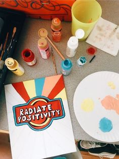 painting ideas on canvas aesthetic vsco Cute Canvas Paintings, Small Canvas Art, Diy Canvas, Dorm Paintings, Aesthetic Painting, Aesthetic Art, Ideias Diy, Art Hoe, Diy Painting