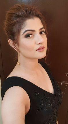 New fashion model face lashes ideas Beautiful Girl Indian, Most Beautiful Indian Actress, Beautiful Saree, Beautiful Bollywood Actress, Beautiful Actresses, Beautiful Models, Beautiful Women, Beauty Full Girl, Beauty Women