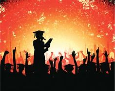 New University will be a public institution that will offer Purdue degrees for working adults. Over 100 programs!! https://www.insidehighered.com/blogs/technology-and-learning/small-college-conversations-and-big-purdue-kaplan-online-learning-news