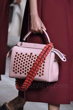 832dc1486f5ef 84 best style bag images on Pinterest