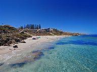 North Beach, Perth, Western Australia