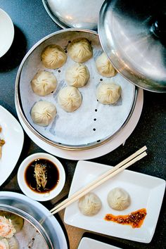 XLB by JoyliciousYahoo, via Flickr