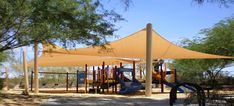 sunbrella tents - Google Search