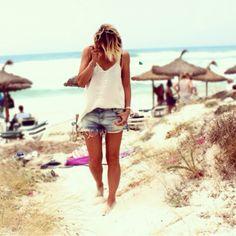 #liketkit http://liketk.it/dSnQ @liketkit www.dressmeperfect.com #fashion