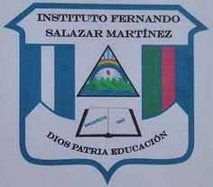 NORELLY  LEARNING, Nicaragua: PROGRAMA DE CEREMONIA DE PROMOCION DE BACHILLERES ...