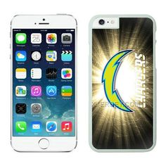 http://www.xjersey.com/san-diego-chargers-iphone-6-cases-white22.html Only$21.00 SAN DIEGO CHARGERS #IPHONE 6 CASES WHITE22 #Free #Shipping!