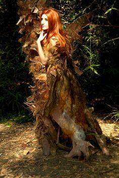 Dewdrop Fairy » Firefly Path