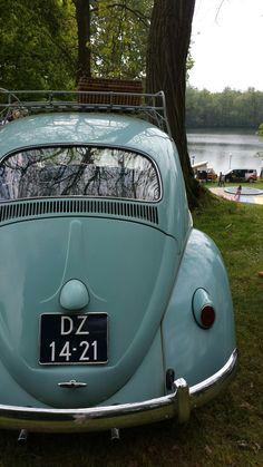 Volkswagen, Cars, Vehicles, Autos, Automobile, Car, Vehicle