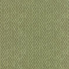 6585 14 Pine Green Lady Slipper Lodge