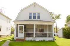 Gorsuch Realty - OPEN HOUSE JULY 19, 2015 from 1-3pm, 220 Wyandotte Street, Lancaster, Ohio http://www.gorsuchrealty.com/220-Wyandotte-Street.html