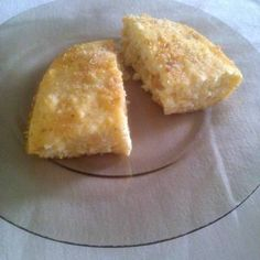 Túrós Papi Hungarian Desserts, Cornbread, Healthy Recipes, Cheese, Ethnic Recipes, Food, Hoods, Meals, Healthy Diet Recipes