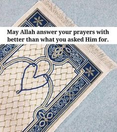 About Islam helps Muslims grow in faith and spirituality, supports new Muslims in learning their religion and builds bridges with fellow human beings. Islamic Qoutes, Islamic Inspirational Quotes, Muslim Quotes, Religious Quotes, Islamic Dua, Arabic Quotes, Hindi Quotes, Love In Islam, Allah Love