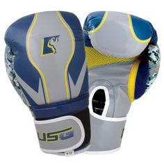 USG have a good range of boxing gloves. Our Range includes boxing gloves, Boxing Shorts, Training Pads, Protective Gear and boxing Accessories. Fighting Gloves, Boxing Fight, Training Pads, Mma Equipment, Boxing Gloves, Boxing Workout, Baby Car Seats, Boxing Hand Wraps, Boxing Training