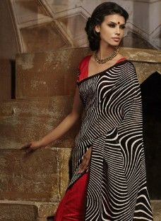 http://www.fashionmallsurat.com/saree?catalog=352  Price Range b/w Rs1,090 to Rs1,090 or you can contact or whats Apps on 7405340352