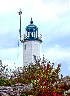Scituate Lighthouse, Scituate MA! #scituate photography by carol sutherland 2013. all rights reserved. visit my facebook page at http://www.facebook.com/skysailmarketing
