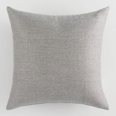 8 best outdoor pillows images cushions pillows cushion rh pinterest com