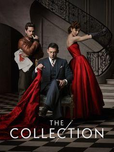 Коллекция (The Collection)