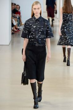 http://www.style.com/slideshows/fashion-shows/spring-2015-ready-to-wear/jil-sander/collection/20