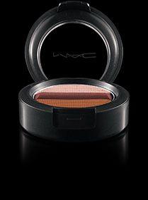 MAC Cosmetics: Studio Sculpt Shade and Line in Apricot Blend