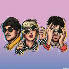 For everything Paramore check out Iomoio Hayley Paramore, Paramore Hayley Williams, Paramore Wallpaper, Paramore After Laughter, Paramore Tattoo, Holy Shirt, Mayday Parade Lyrics, Taylor York, Fanart
