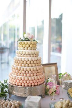 bolo-de-casamento-diferente (10)