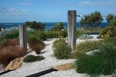 Merveilleux Image Result For Coastal Garden Designs