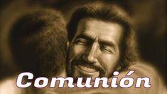 Leamos Lucas 18:1-8 (NVI) Pensamiento: Debemos entender que cuando Dios nos creó, nos diseñó para vivir en comunión con él. Comprender lo que tenemos en común con Dios alimenta nuestra fe y nos lleva a desear una comunicación constante y permanente con Él. Dios no se parece en nada al Juez de esta parábola, la enseñanza está en la actitud de la viuda que conocía muy bien lo que ella tenía en común con el Juez y eso la llevó a buscar al juez con una determinación implacable. Our Daily Bread, Bible, Thoughts, Reading, My Love, Movie Posters, Movies, Fictional Characters, Perms
