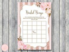 WD90-Bingo-Bridal-Game