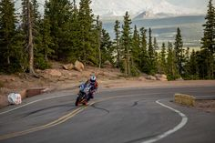 PROJECT SUPERTWIN TO THE MANX: Sam Christmas Pics From PPIHC 2014
