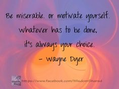 Wayne Dyer Quotes Be Ready And Willing Wayne Dyer Quote  Quote Book  Pinterest .