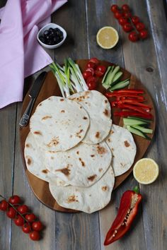 Quesadilla, Foodies, Sandwiches, Good Food, Homemade, Vegan, Ethnic Recipes, Home Made, Quesadillas