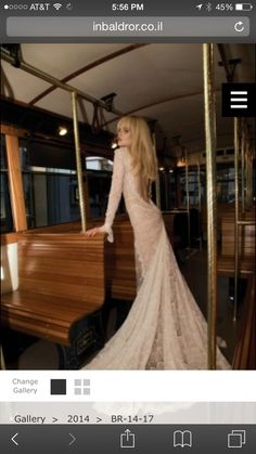 38 Best Wedding Dresses Images Dream Wedding Groom Attire Dress