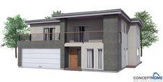 modern-houses_02_house_plan_oz33.JPG