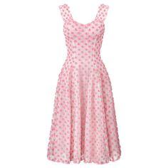 White Tulle Dress, Pink Dress, Pink Tulle, 1920s Evening Dress, Evening Dresses, Pink Fabric, Pink Silk, Ankle Length Skirt, Vintage Dresses 1960s