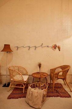 큐플레이스 :: 상가 인테리어 비교견적 서비스 Cafe Interior Design, Cafe Design, House Design, Design Design, Cafe Shop, Cafe Bar, Ceramic Cafe, Wood Cafe, Mini Cafe