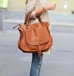 2017 Hermes Bags Online Collection On Designerhandbagslove Chloe Marcie Bag