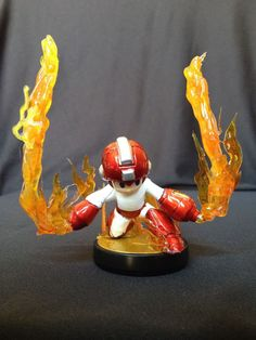 214 Best Amiibo Fever Images Nintendo Amiibo Super Smash