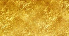 Texture 71: Gold by WanderSoul-Stox