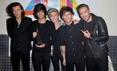 Hey guys I know you are all sad about Zayn leaving the band but we knew this might happen but that's not the point. I have an idea we all know Zayn is amazing and his high notes are great and Harry I do love you but he had trouble hitting the high note so I think the guys should have audition to get a  new guy who has a voice like Zayns. Now don't worry directioners we wouldn't be replacing Zayn never but we do need some to keep the high notes alive. And it could be like X Factor guys could…