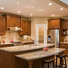 1000 images about kitchen on pinterest kitchen floor for Kitchen ideas vancouver