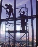 Fensterreinigung Gomboc GmbH