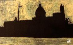 """Notte #10 – 10/05/2014 – """"suite mascagni A"""" Veronica Netti"""