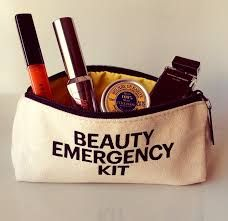 3 On-The-Go DIY Toiletries For Beauty Emergencies