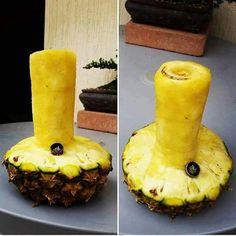 Pineapple Bong | Marijuana Pipes & Bongs | Medical Marijuana Quality Matters | Repined By 5280mosli.com | Organic Cannabis College | Top Shelf Marijuana | High Quality Shatter | #OrganicCannabis ........................................................ Please save this pin... ........................................................... Because For Real Estate Investing... Visit! http://www.OwnItLand.com