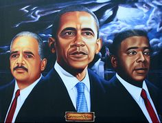 WePresent   Prison has a lot of politics. Art was a neutral zone Obama Art, Fulton, Outline, Prison, Artsy, Painting, Fictional Characters, Washington, Neutral