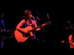 """""""So Easy"""" - written and performed by Carrie Manolakos. Joe's Pub. 8.30.10"""