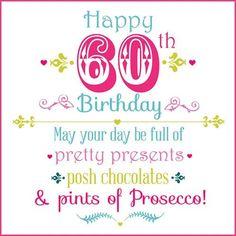 Alles Gute Zum Geburtstag Http Www 1pic4u Com Blog 2014 06 16